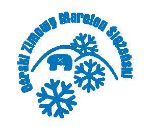 Górski Zimowy Maraton Ślężański