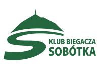 logo-kbsobotka