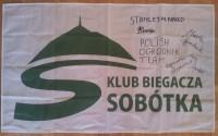 flaga_kilimandzaro01032013_low
