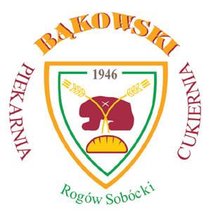 logo-piekarnia-bakowski