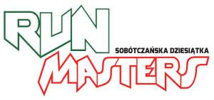 run-masters-logo