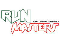 run-masters-logo2