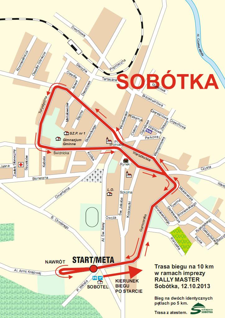 run-masters-trasa-biegu