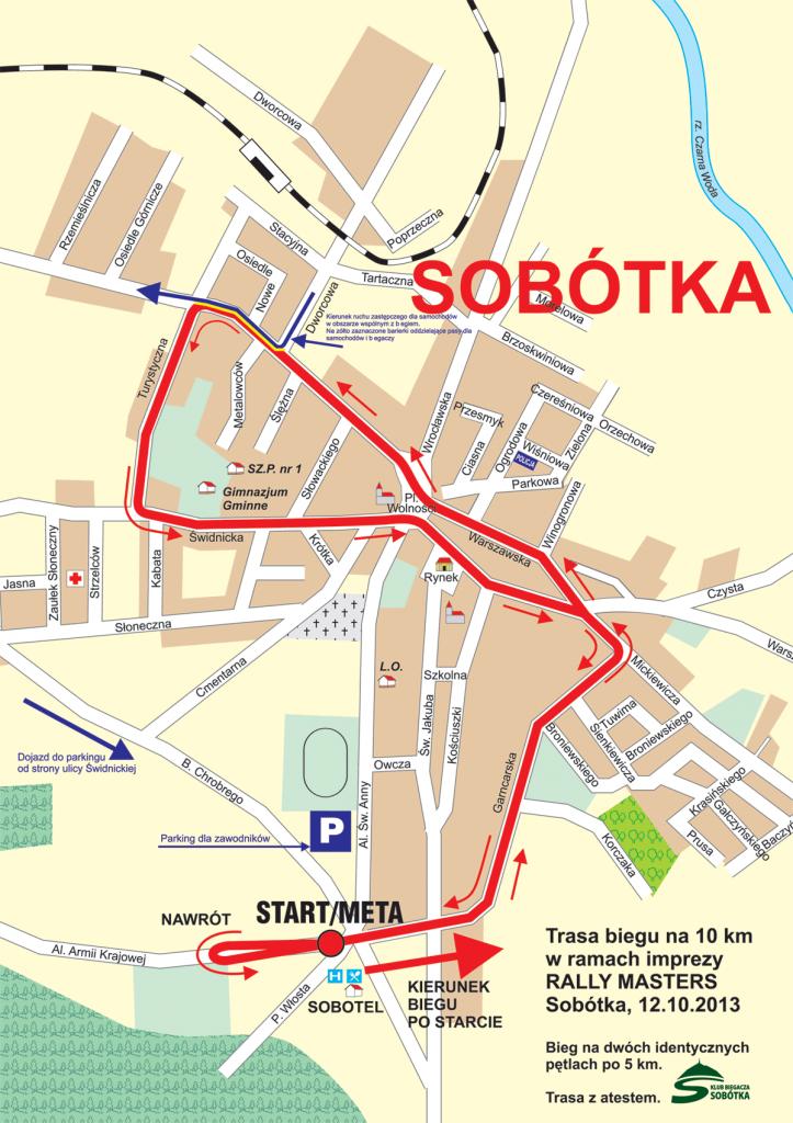 run-masters-trasa-biegu2
