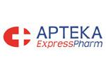 Apteka ExpressPharm Sobótka