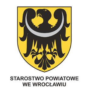 logo-startostwo-pow-wr