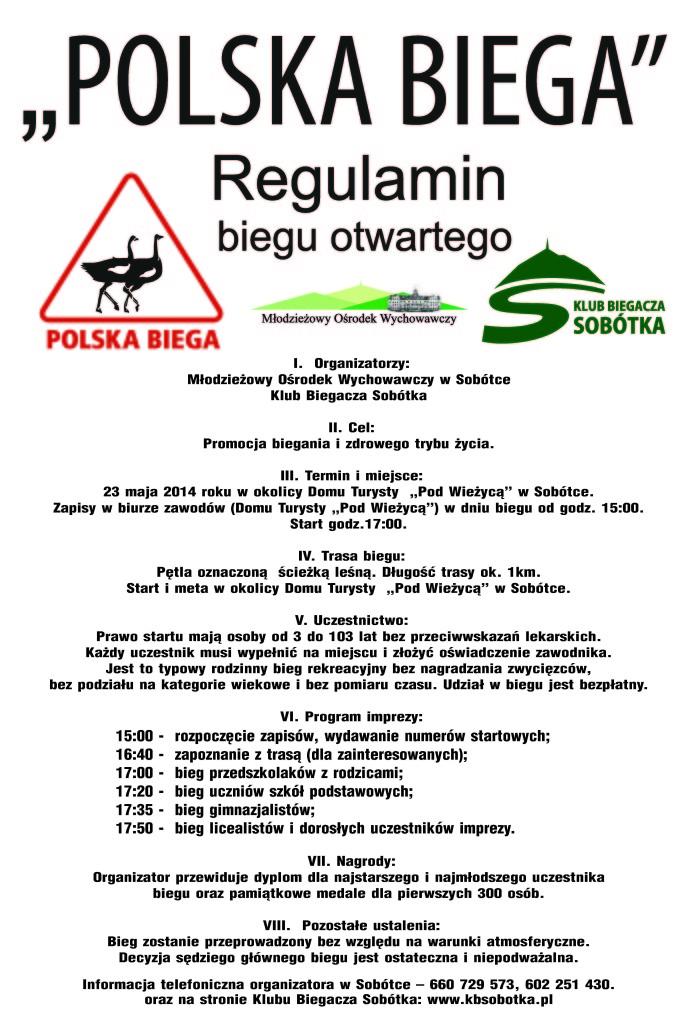 20140511_regulamin_polska_biega_2014