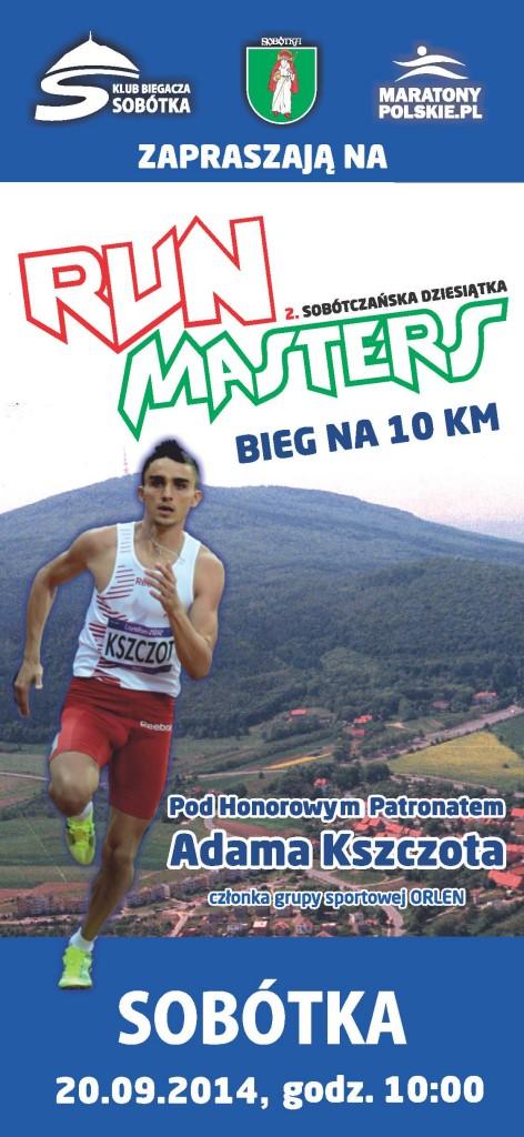 Ulotka_DL_Run_Musters_maratony_2mm_popr2_Strona_1