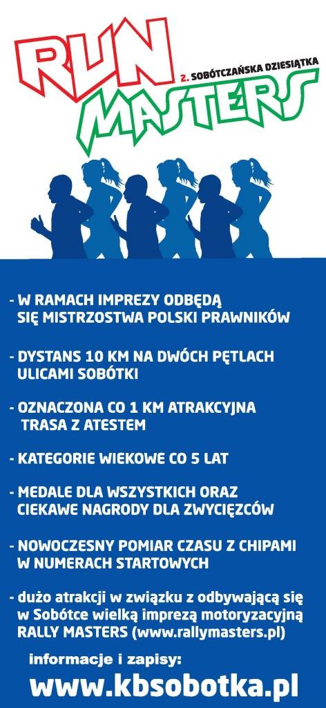 Ulotka_DL_Run_Musters_maratony_2mm_popr2_Strona_2