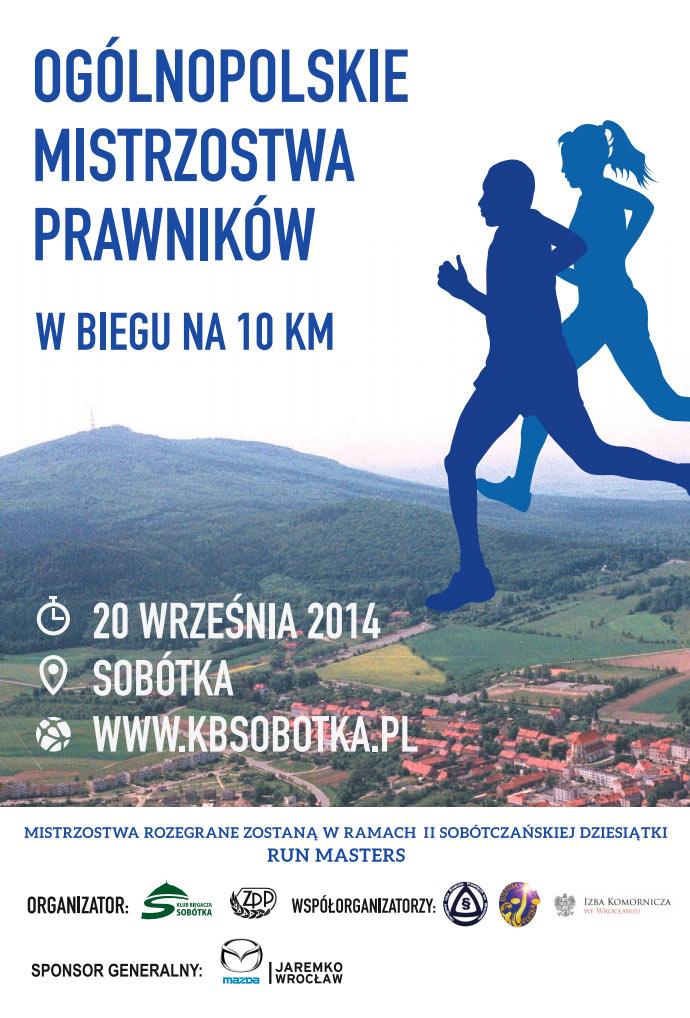 run-masters-sobotka-2014