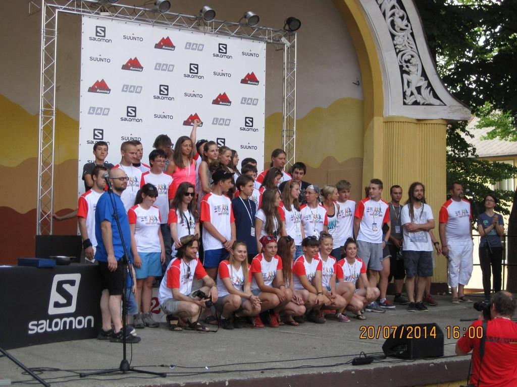 kbsobotka-na-podium-4