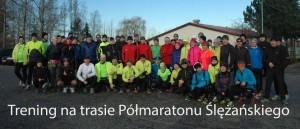 20141226_trening_grupa
