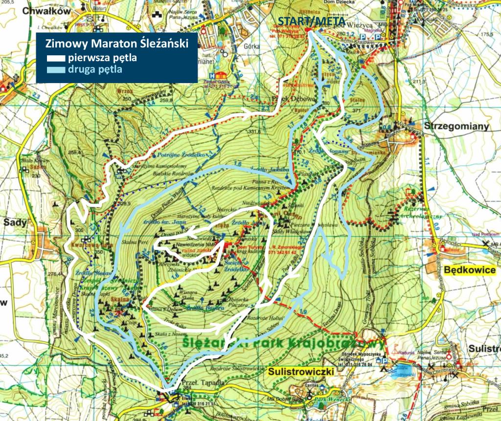 2015-ZMS-mapa