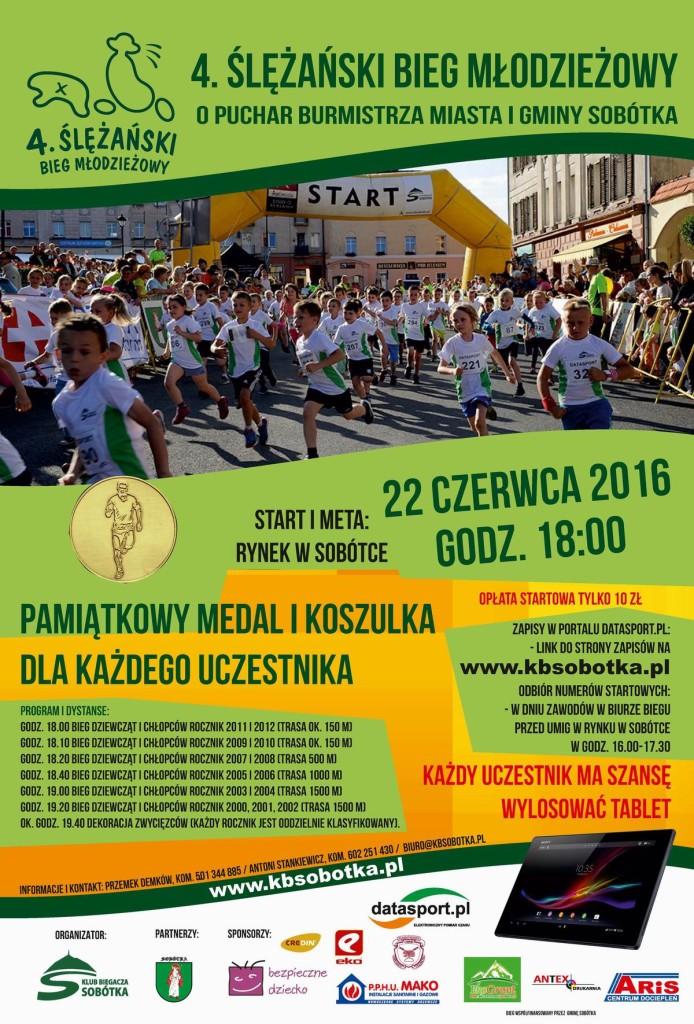20160507_Bieg_Mlodziezowy_2016_plakat_1200