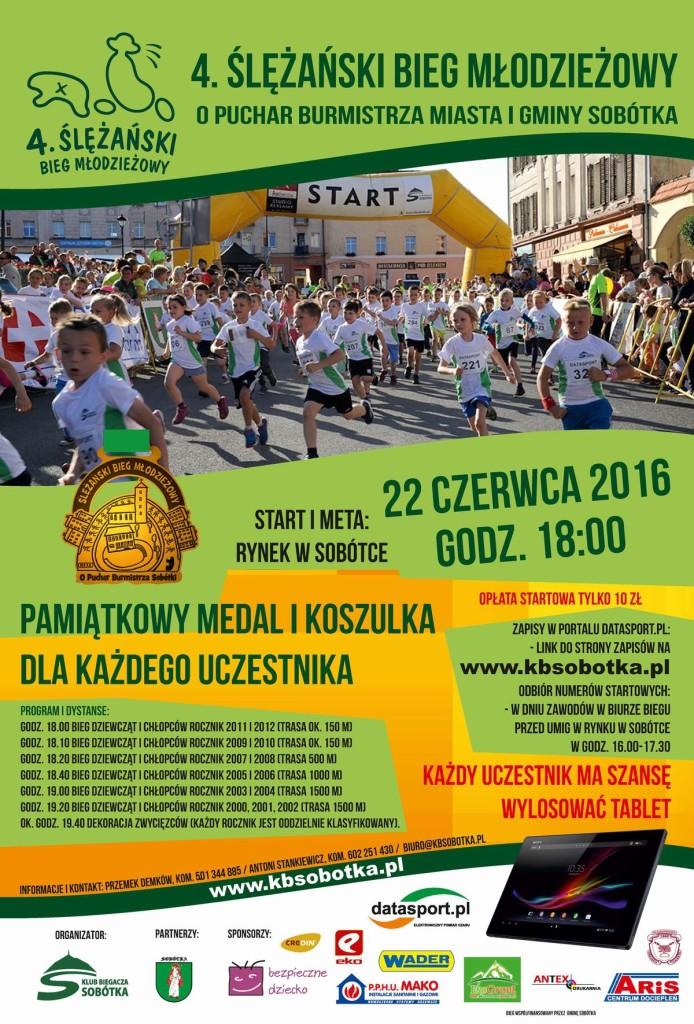20160603_Bieg_Mlodziezowy_2016_plakat_330x487_3_1200