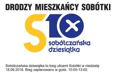 mieszlancy_ikona
