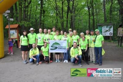 polskabiega_2016_2_1200-400x265