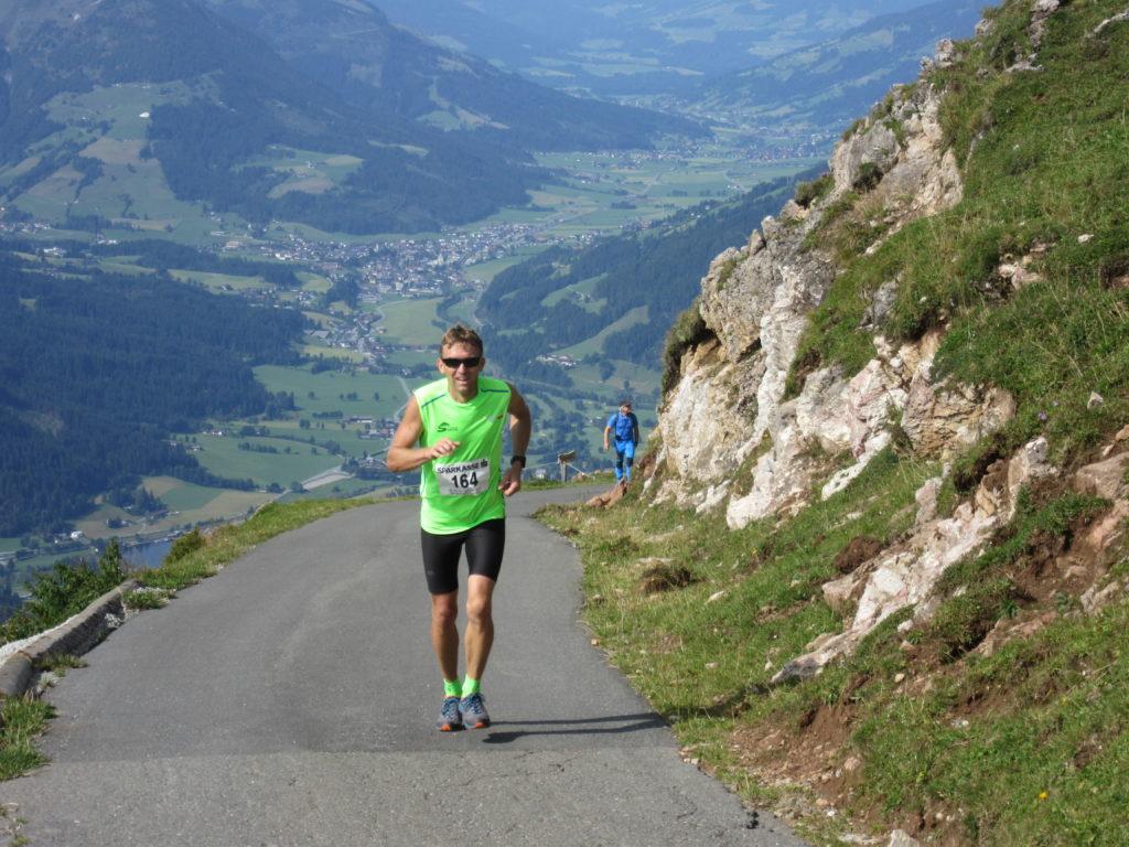 2017 Alpy Austria 152