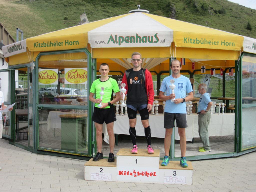 2017 Alpy Austria 164