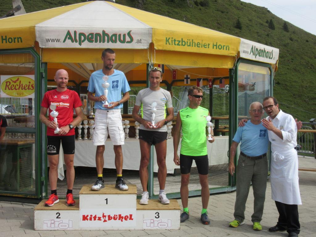 2017 Alpy Austria 167