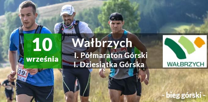 Wałbrzych21k